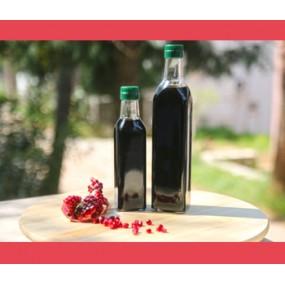 Nar Ekşisi (1/2 litre)