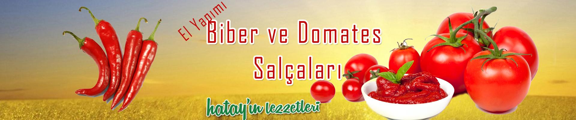 domates_salçası